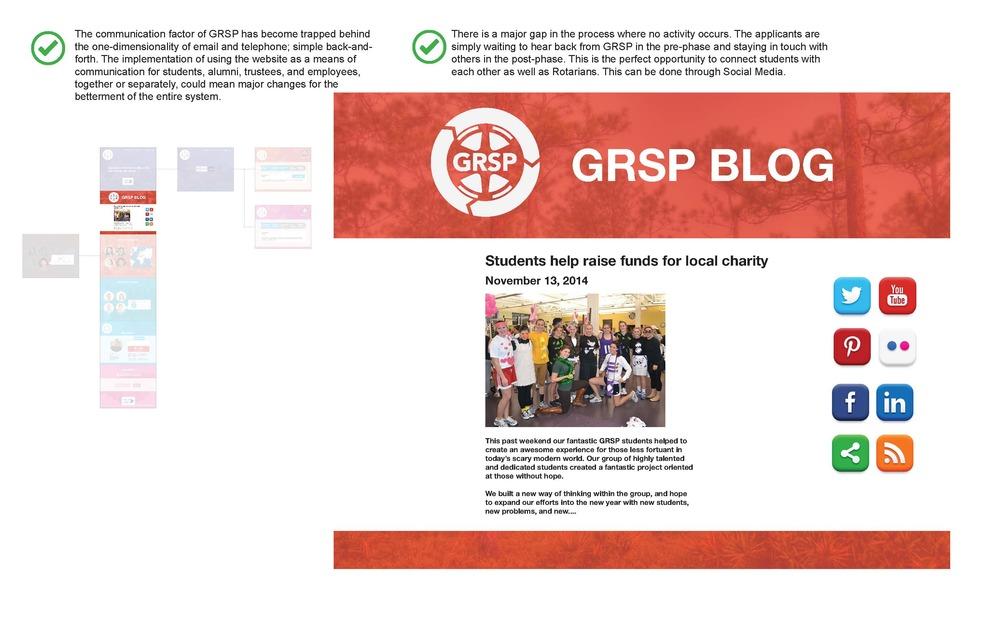 9_GRSP_refresh_Page_87.jpg