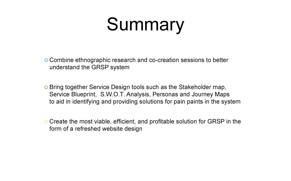 9_GRSP_refresh_Page_93.jpg