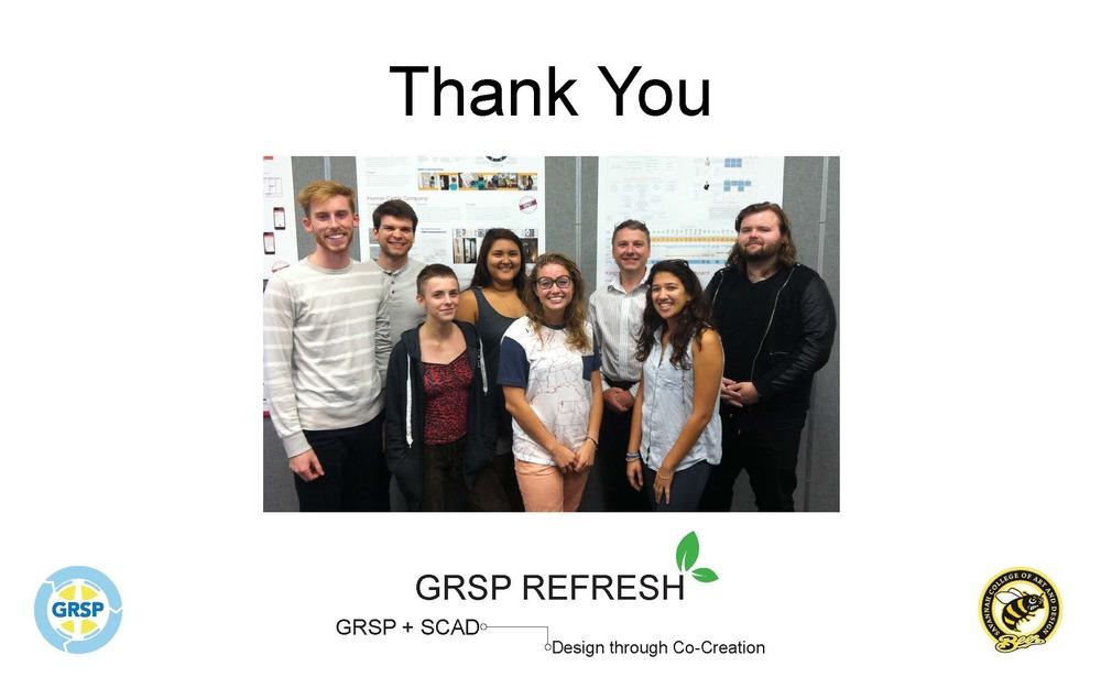 9_GRSP_refresh_Page_94.jpg