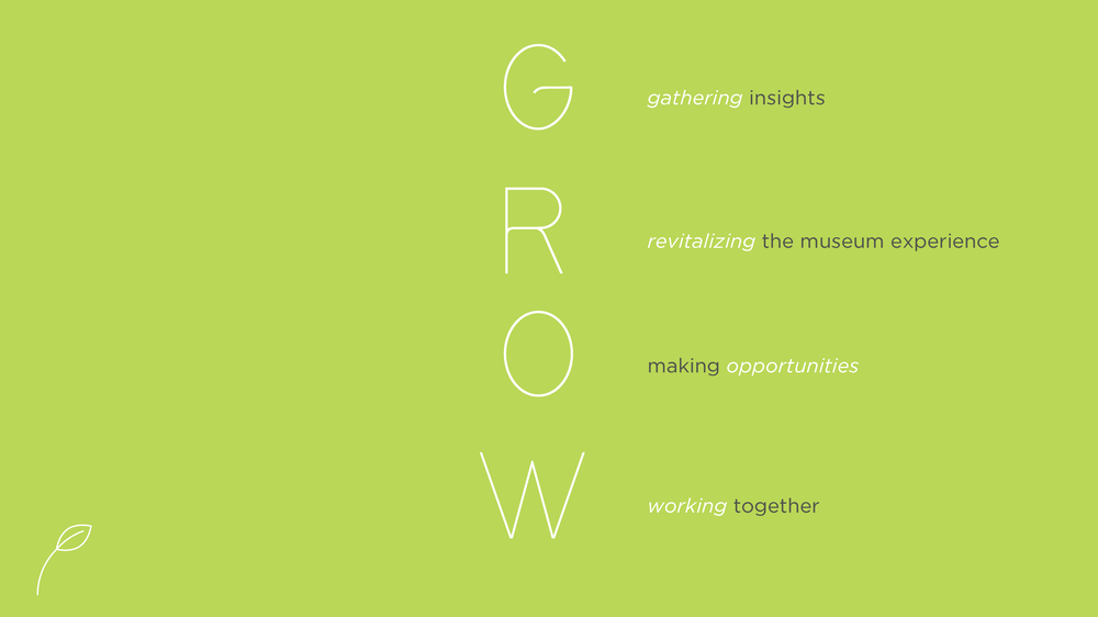 10a_project_grow_Page_02.png