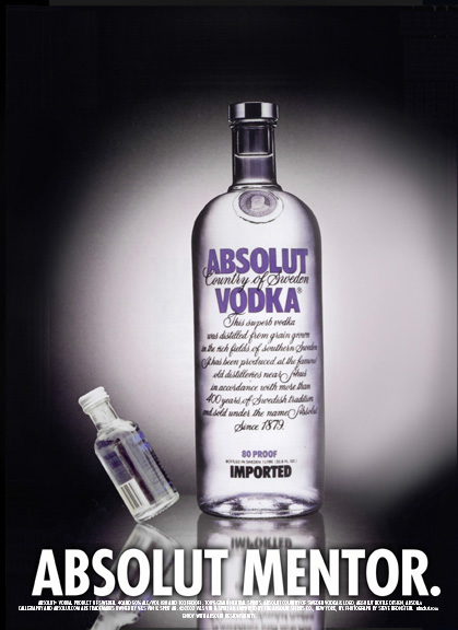 absolut copy_Page_08.png