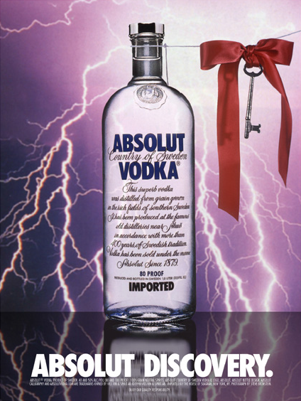 absolut copy_Page_22.png