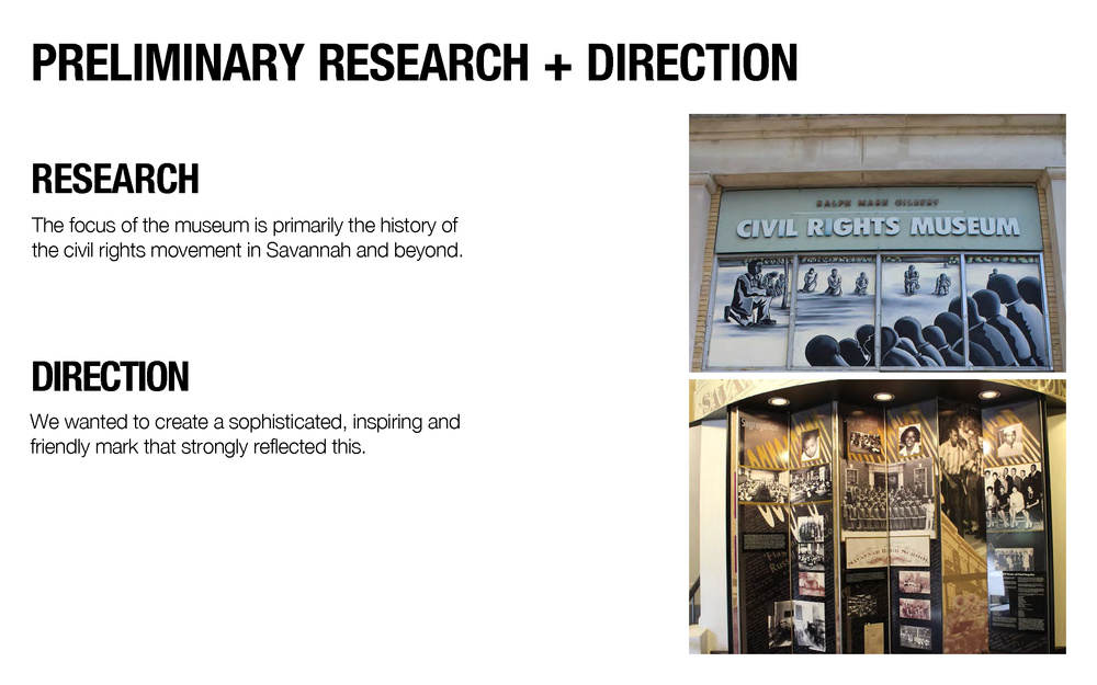 civil_rights_museum copy_Page_02.png