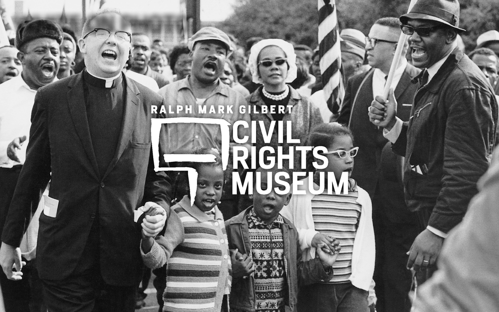 civil_rights_museum copy_Page_10.png
