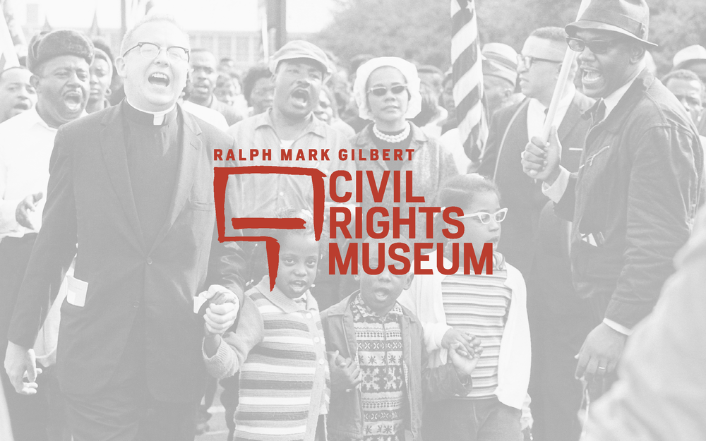 civil_rights_museum copy_Page_12.png