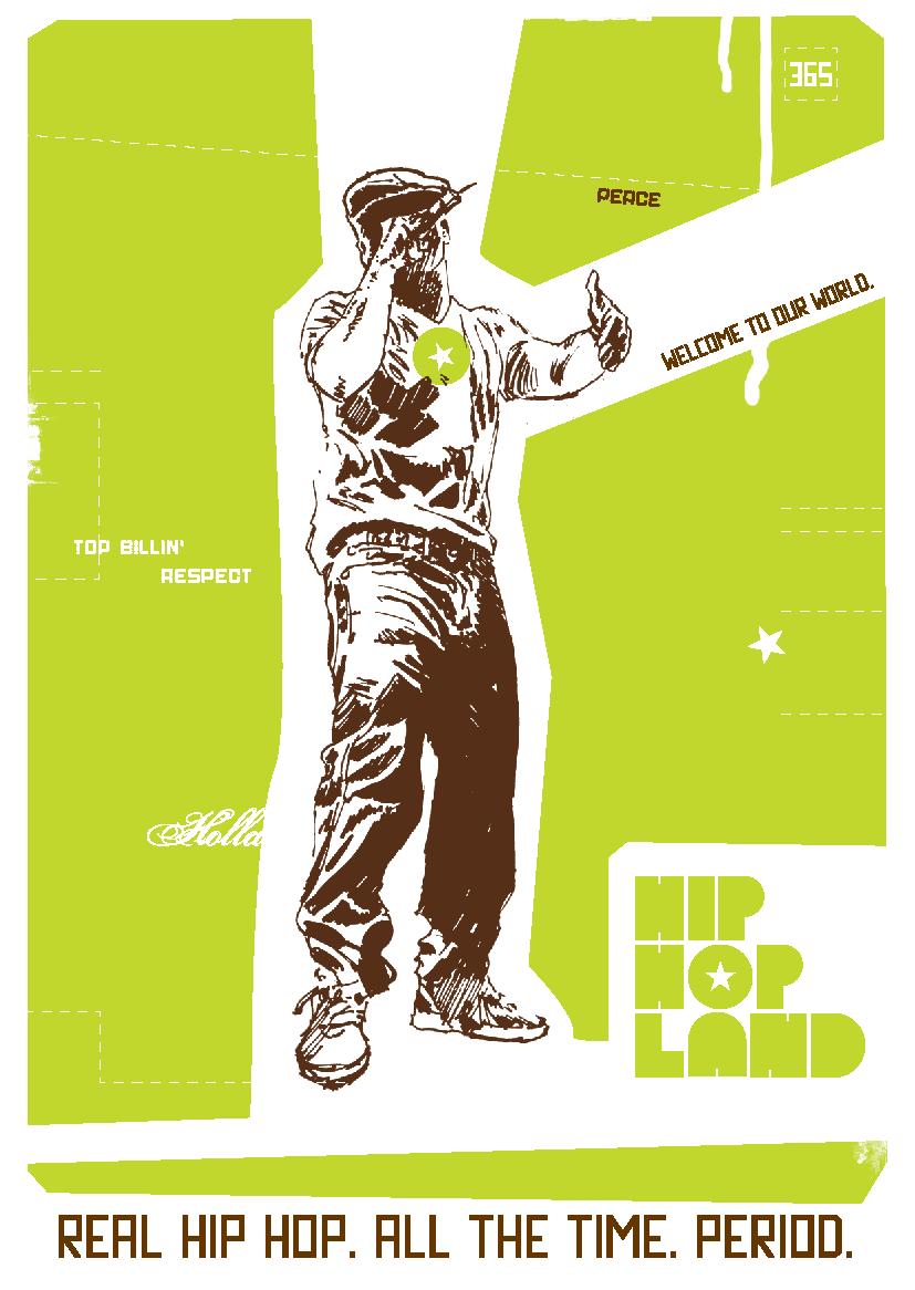 hip_hop_land copy_Page_2.png