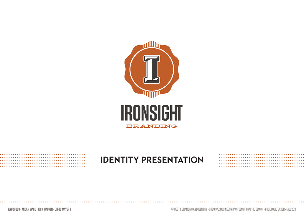 ironsight_branding copy_Page_01.png