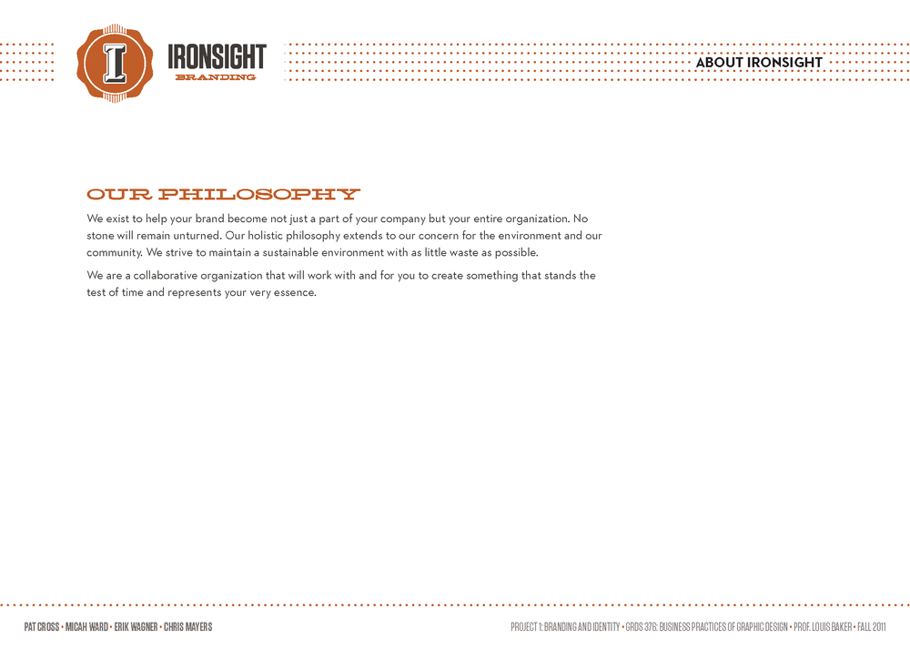 ironsight_branding copy_Page_03.png