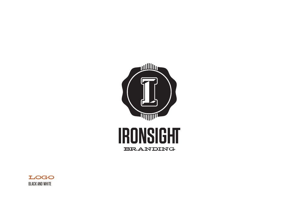 ironsight_branding copy_Page_05.png