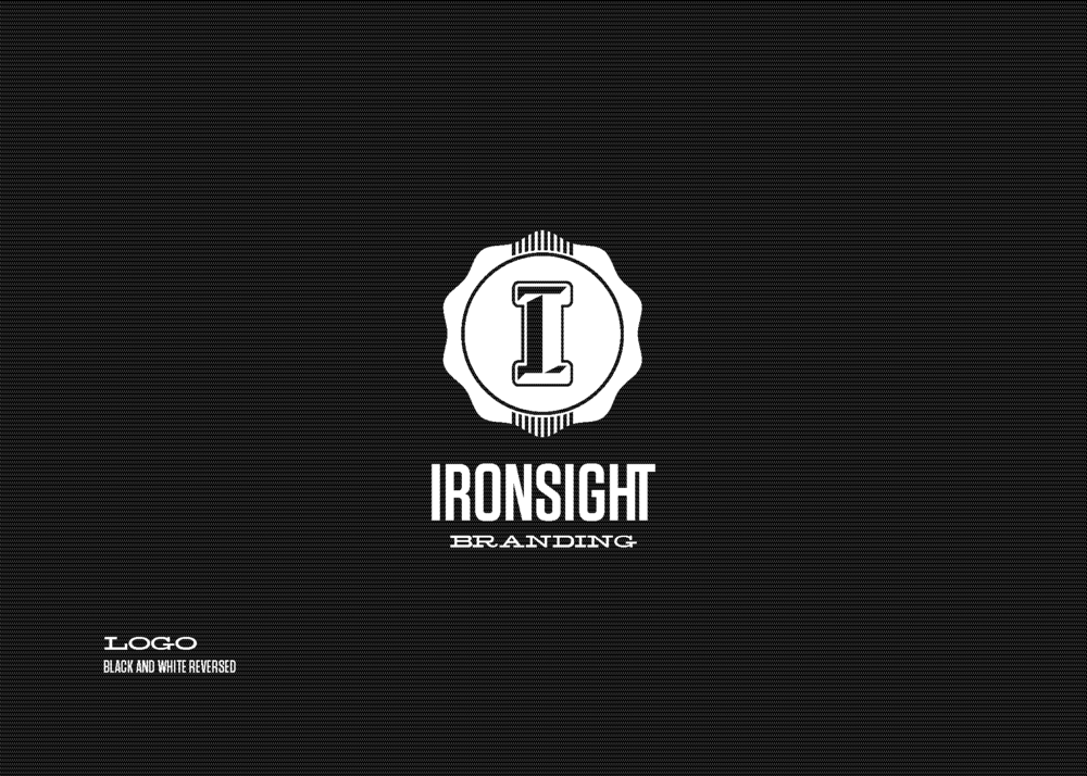 ironsight_branding copy_Page_06.png