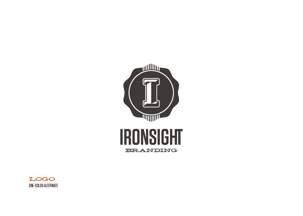 ironsight_branding copy_Page_08.png