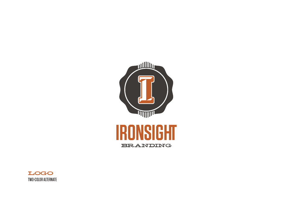 ironsight_branding copy_Page_10.png