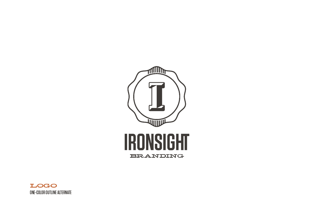 ironsight_branding copy_Page_12.png