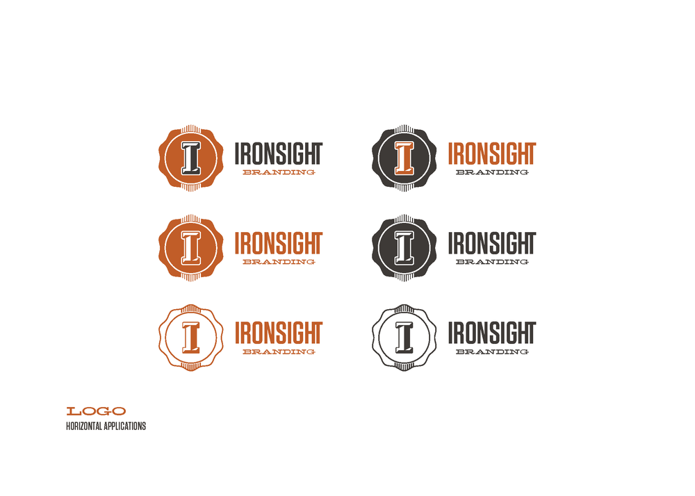ironsight_branding copy_Page_13.png