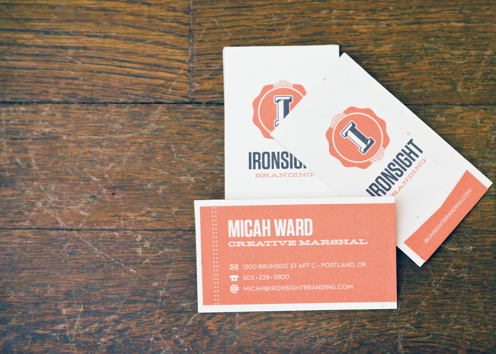 ironsight_branding copy_Page_19.png