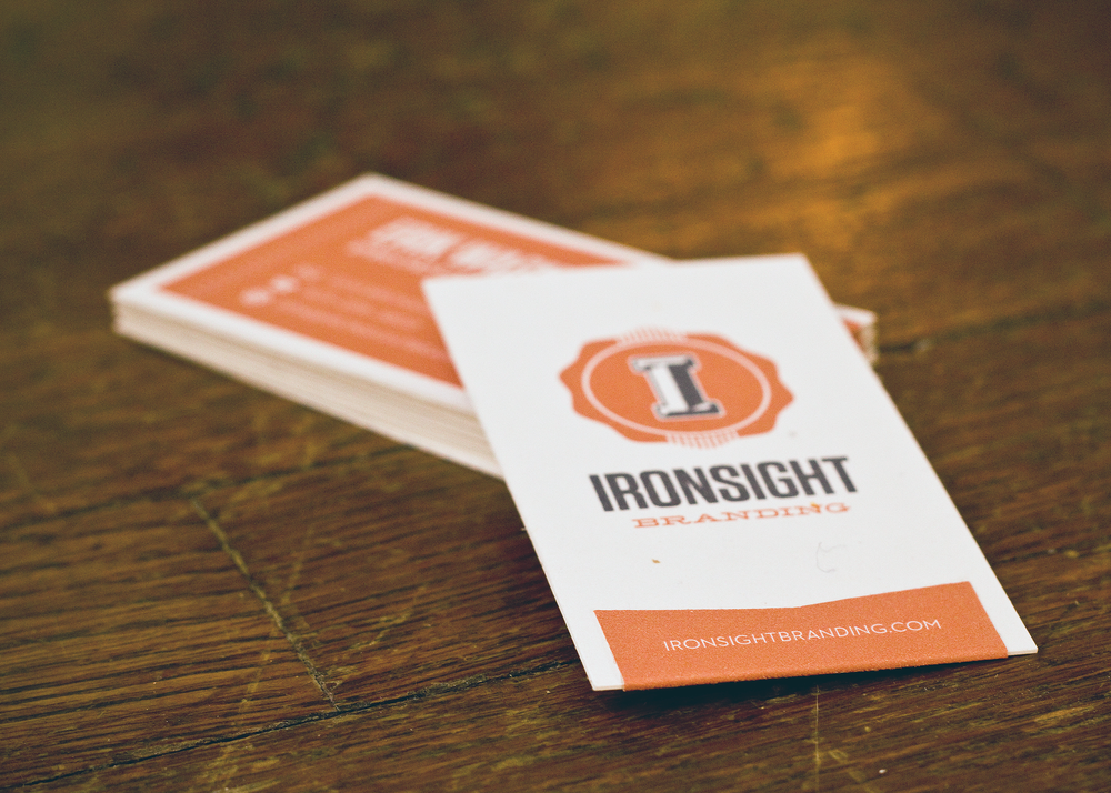 ironsight_branding copy_Page_20.png