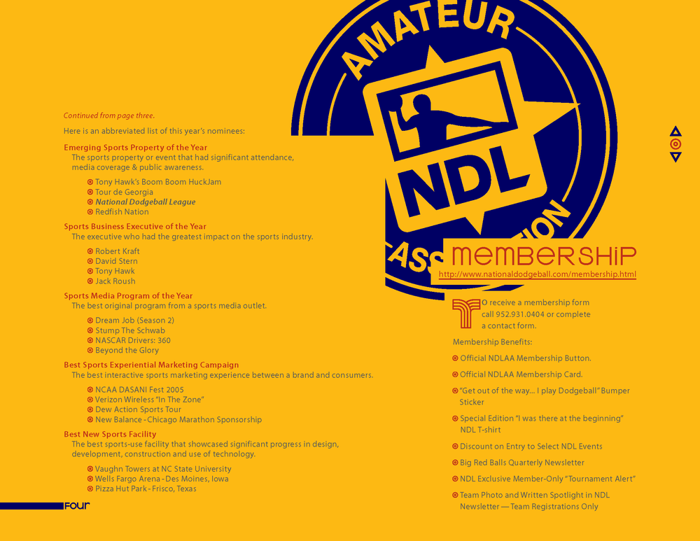 NDL copy_Page_4.png