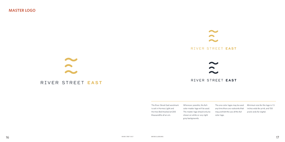 river_street_east copy_Page_09.png