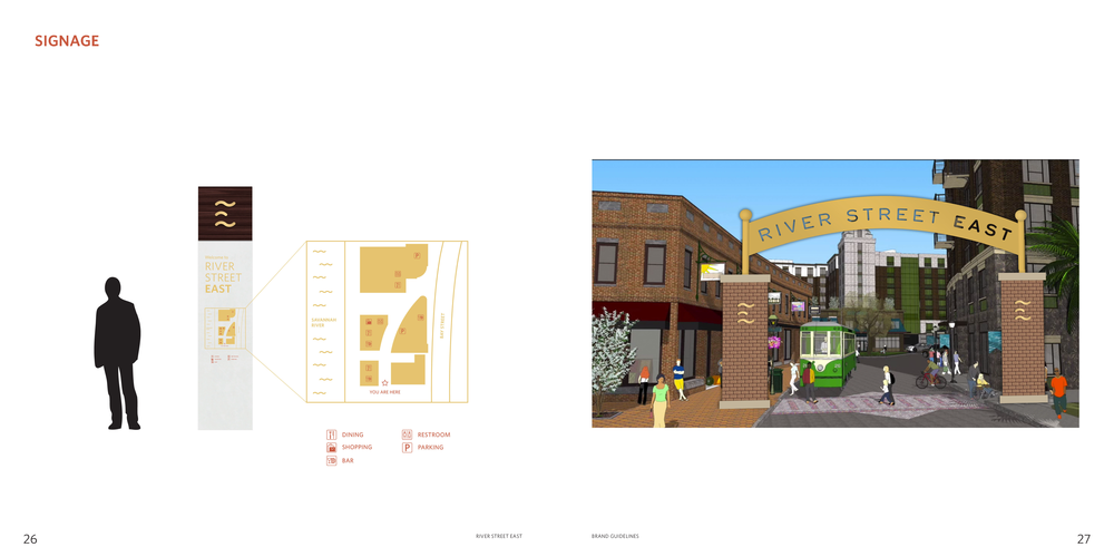 river_street_east copy_Page_14.png