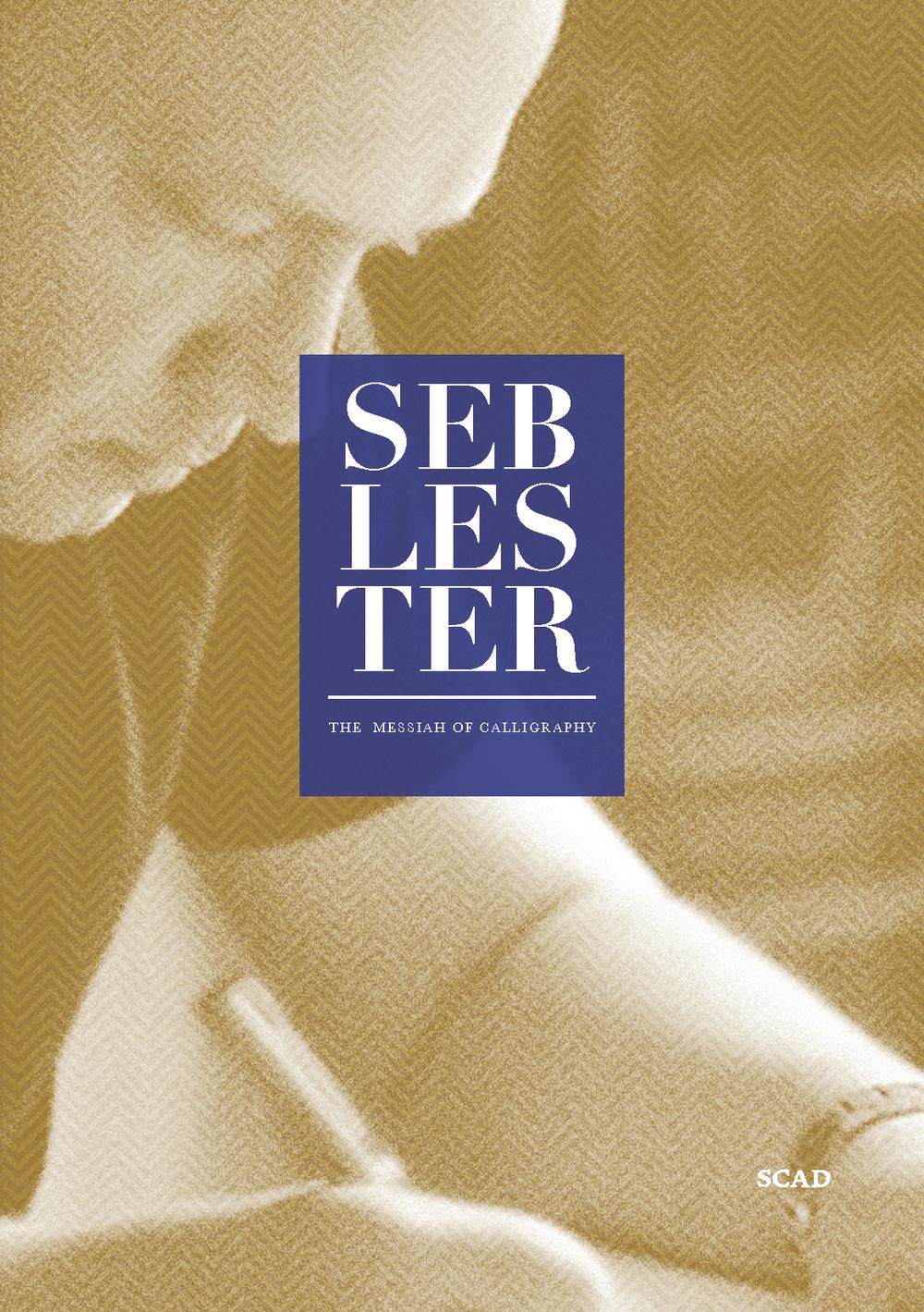 seb_lester copy_Page_1.png