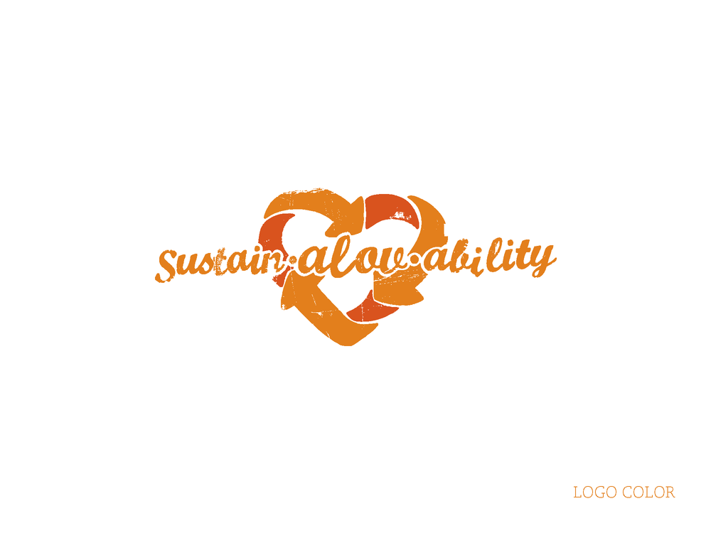 sustainalovability_identity copy_Page_05.png