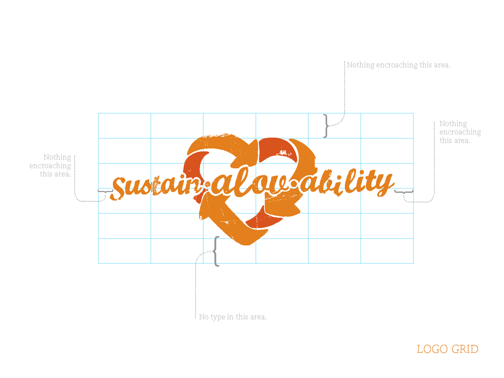 sustainalovability_identity copy_Page_09.png