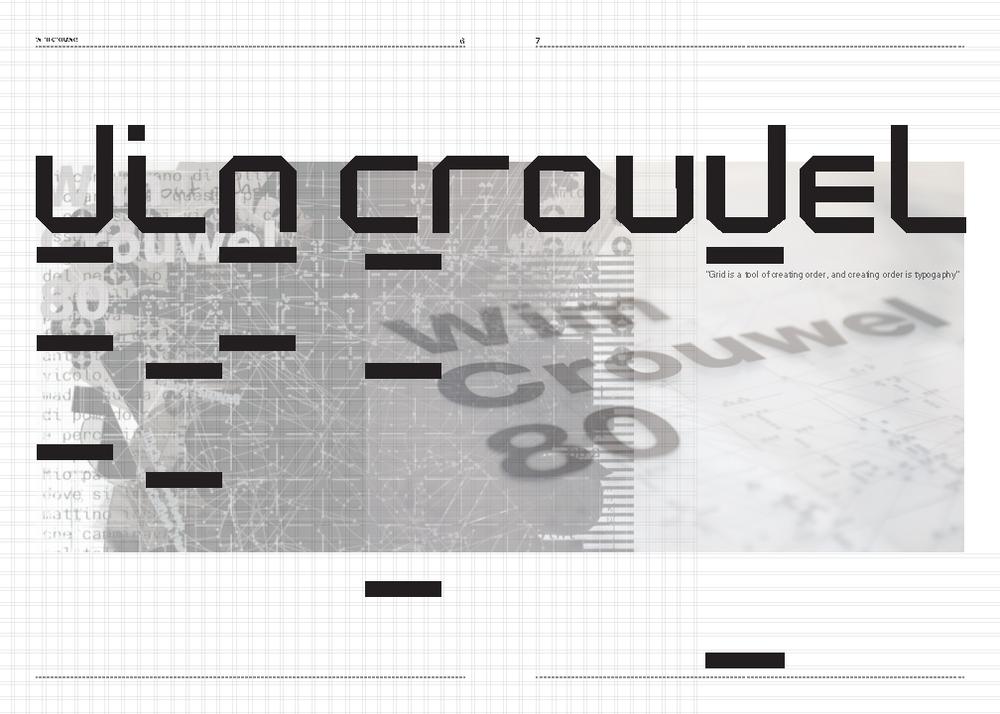 wim_crouwel_booklet copy_Page_04.png