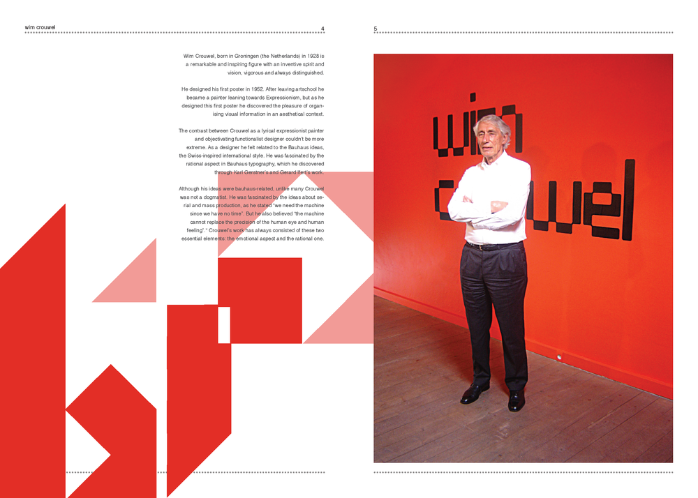 wim_crouwel_booklet copy_Page_03.png