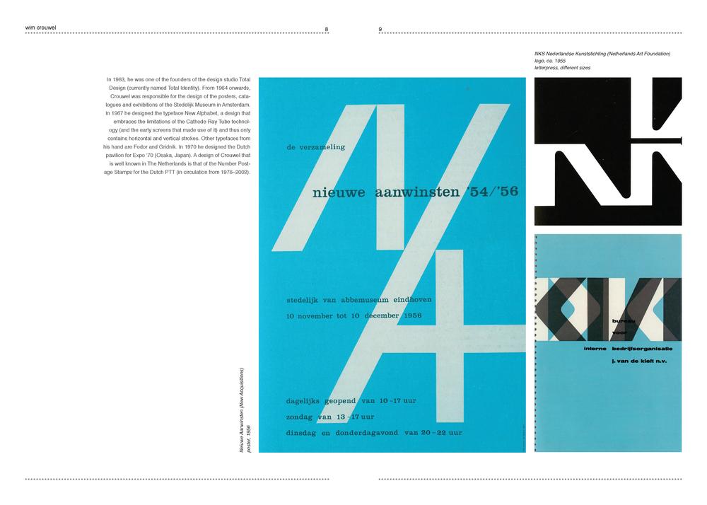 wim_crouwel_booklet copy_Page_05.png