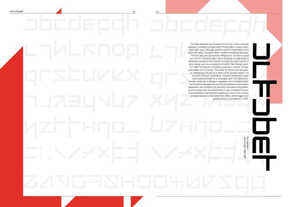 wim_crouwel_booklet copy_Page_07.png