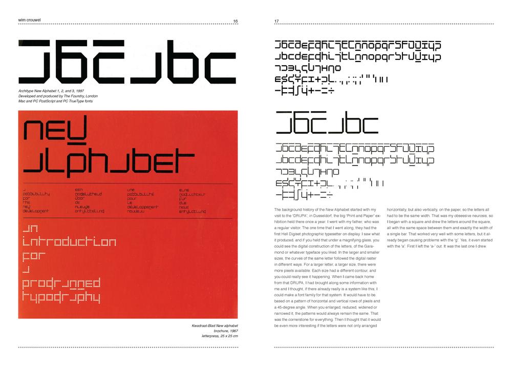 wim_crouwel_booklet copy_Page_09.png