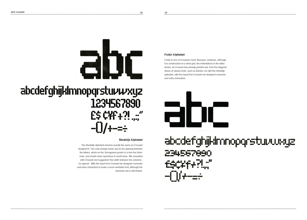 wim_crouwel_booklet copy_Page_10.png