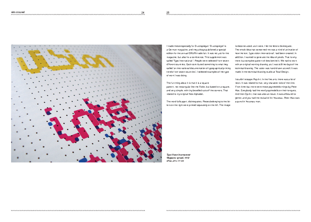 wim_crouwel_booklet copy_Page_13.png