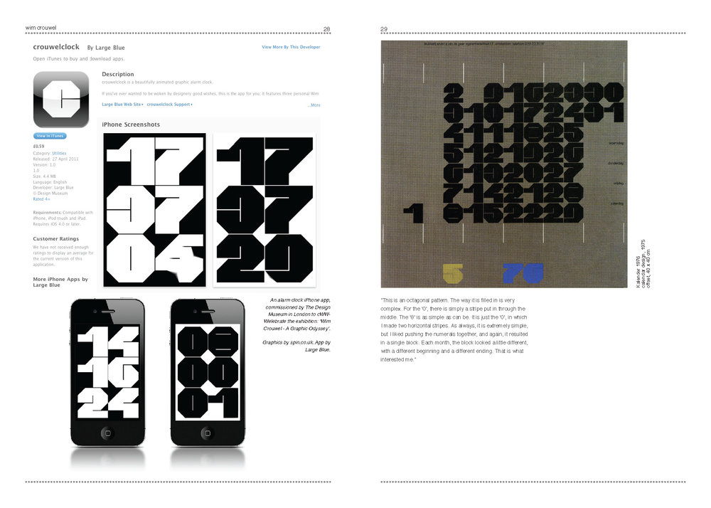 wim_crouwel_booklet copy_Page_15.png