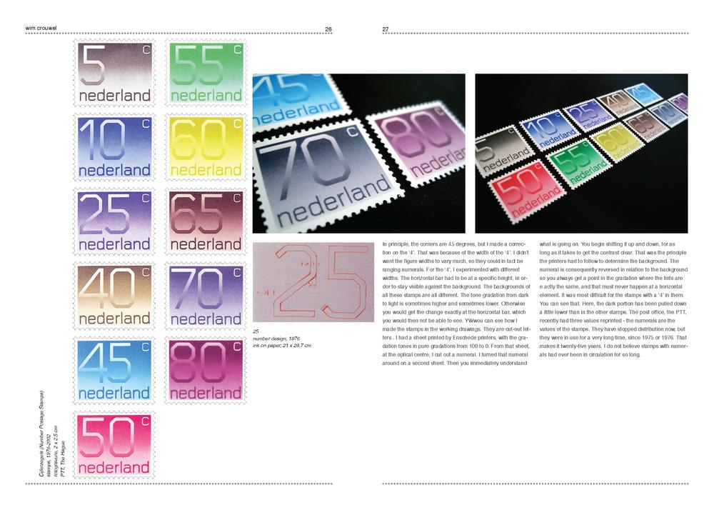 wim_crouwel_booklet copy_Page_14.png