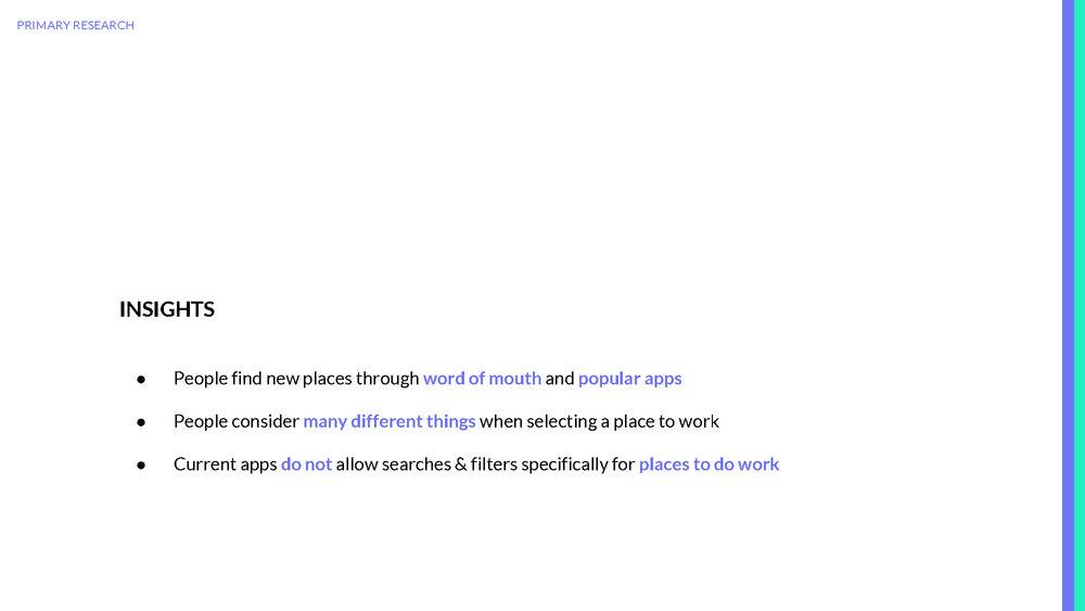 Workwell Presentation_Page_18.jpg