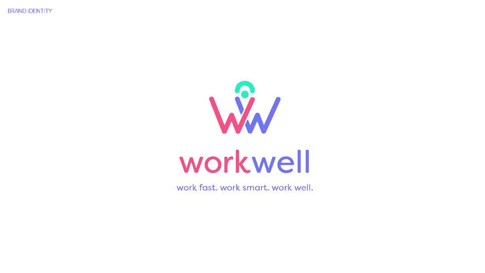 Workwell Presentation_Page_33.jpg