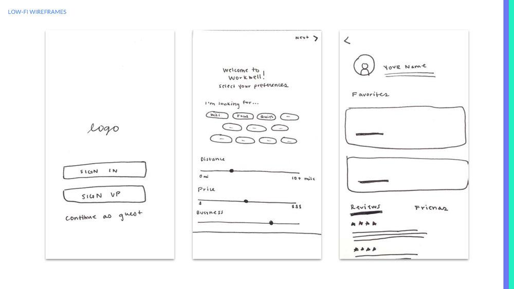 Workwell Presentation_Page_41.jpg