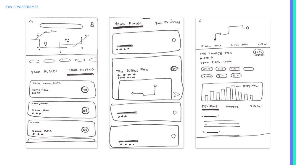 Workwell Presentation_Page_42.jpg
