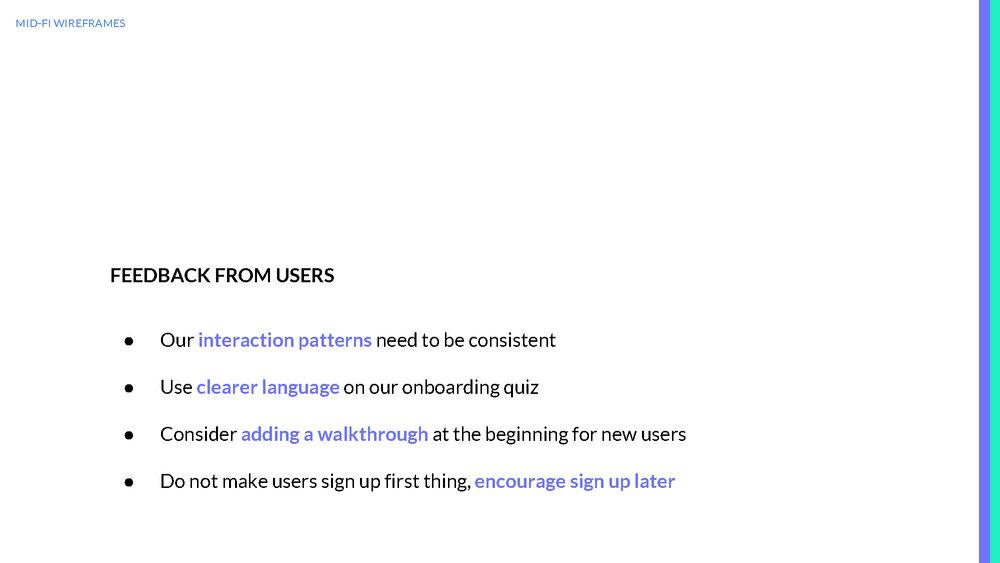 Workwell Presentation_Page_46.jpg