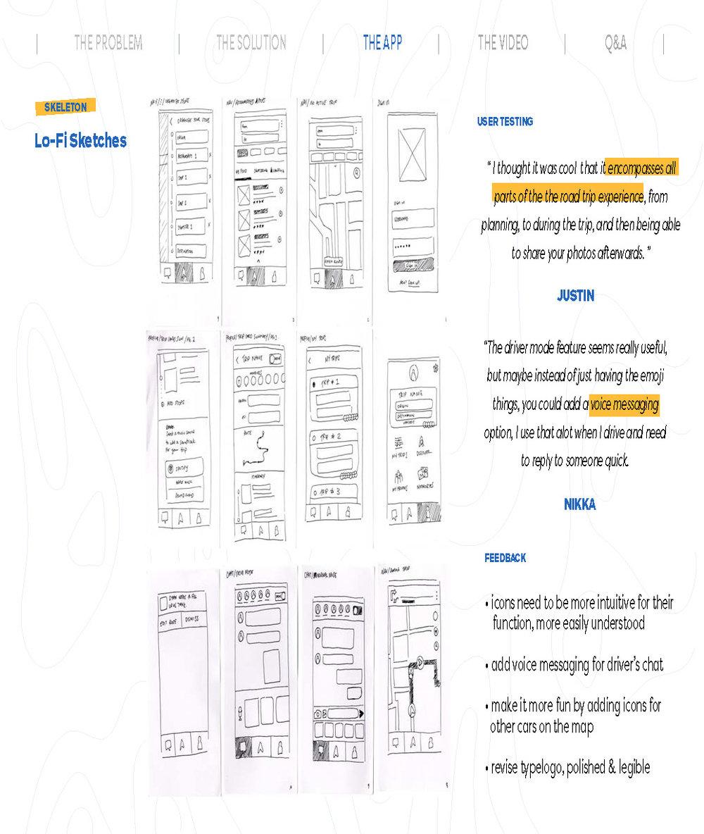 EXC3_Trippin_Presentation_FINAL_Page_26.jpg