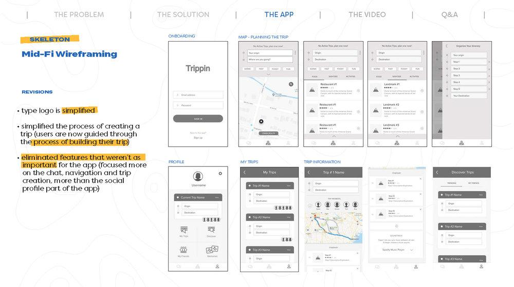 EXC3_Trippin_Presentation_FINAL_Page_27.jpg