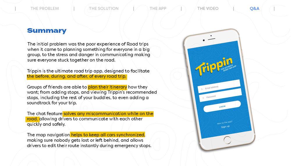 EXC3_Trippin_Presentation_FINAL_Page_39.jpg