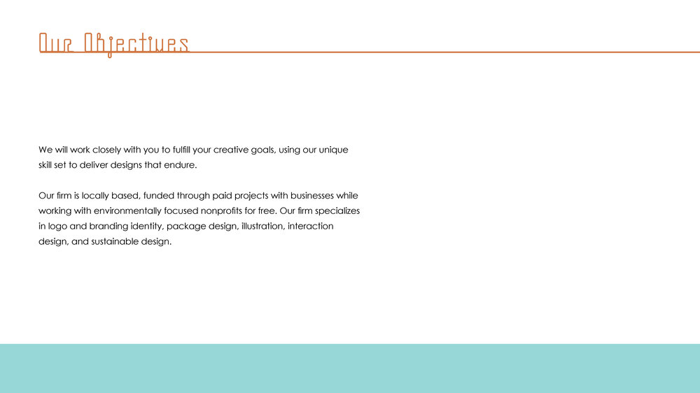 CooperRootCreative_ProjA_Presentation_resubmit_Page_03.jpg