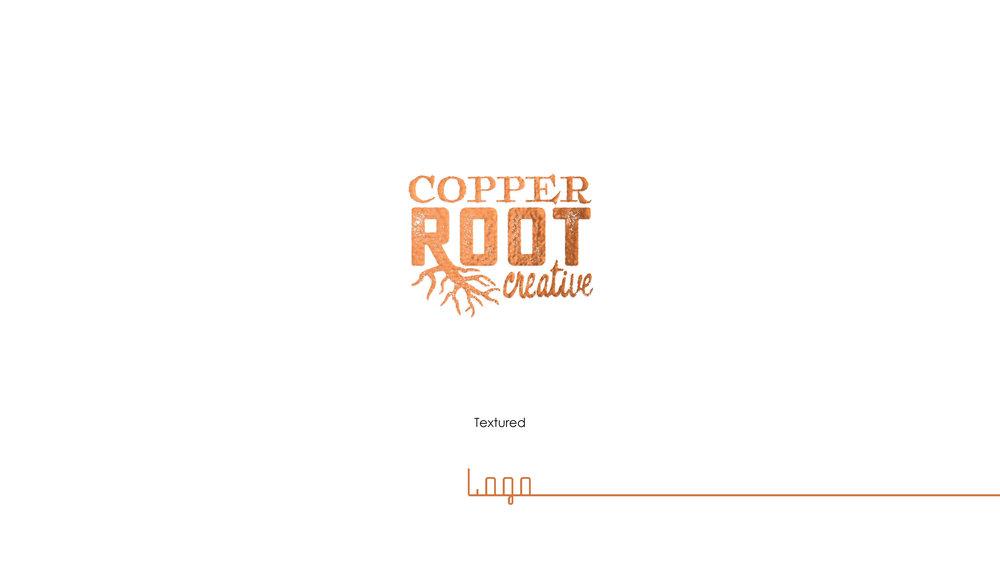 CooperRootCreative_ProjA_Presentation_resubmit_Page_06.jpg