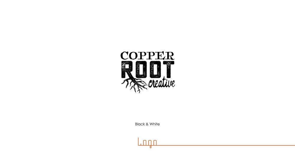 CooperRootCreative_ProjA_Presentation_resubmit_Page_07.jpg