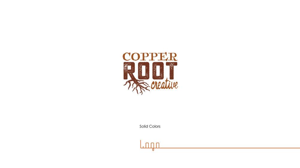 CooperRootCreative_ProjA_Presentation_resubmit_Page_09.jpg