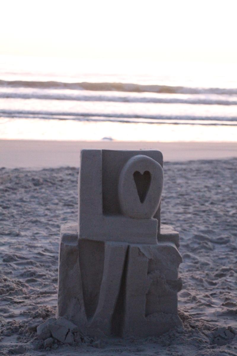 love the beach.jpg