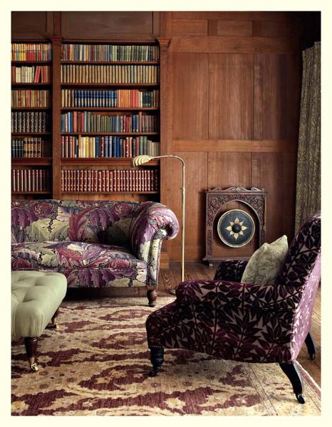 William Morris Collection