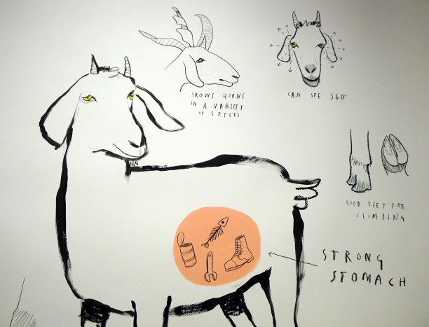 oliver-jeffers-goat-2.jpg
